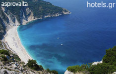 asprovalta hotels and apartments north greece